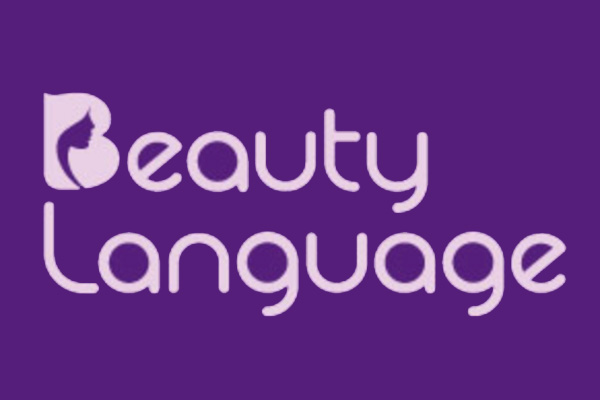 Beauty Language