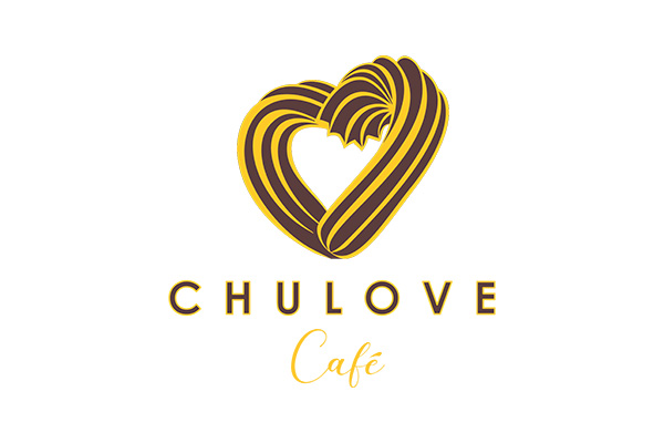 Chu Love Cafe