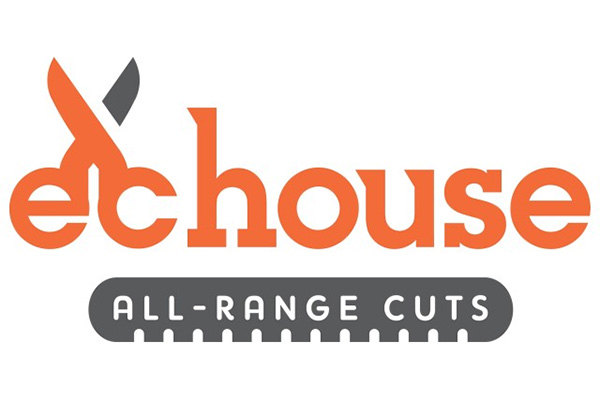 EC House Express Cut