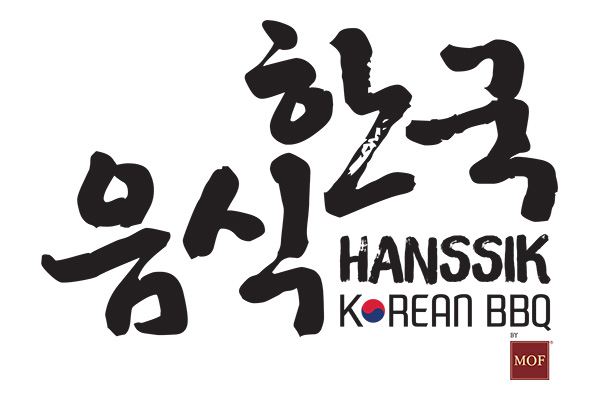 Hanssik Korean BBQ Buffet (Halal Certified)