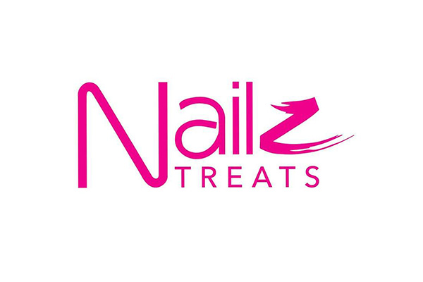 Nailz Treats