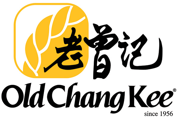Old Chang Kee (Halal Certified)