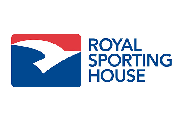 Royal Sporting House
