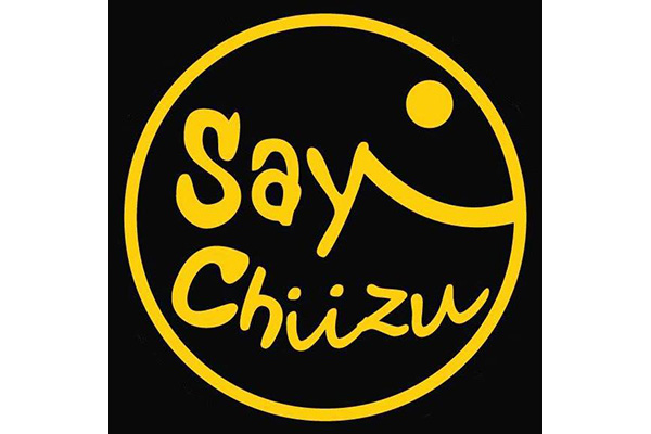 Say Chiizu (Halal Certified)