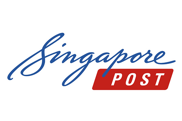Singapore Post - Clementi Central Post Office