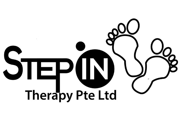 Step In Therapy Pte Ltd